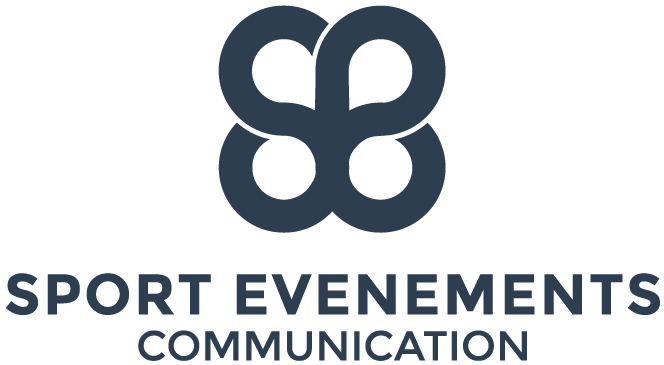 Sport Événements Communication