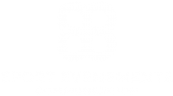 sport-evenements-logo-agence